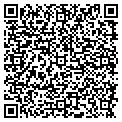 QR code with Lamar Outdoor Advertising contacts