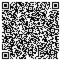 QR code with Arkansas Work Force Center contacts