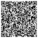 QR code with Best Buy contacts