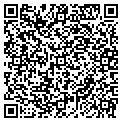 QR code with Westside Elementary School contacts