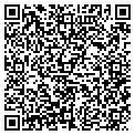 QR code with Sulphur Rock Florist contacts