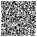 QR code with Rainbow Of Challenges contacts
