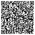 QR code with Branch Convenience Store contacts