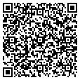 QR code with A G Lavender DC contacts