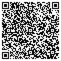 QR code with Ritter Telephone Co contacts