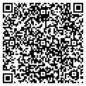 QR code with Chambers Bank Of North AR contacts