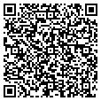 QR code with Tourist Stop contacts