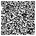 QR code with Desha City Assesors Off contacts