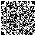QR code with Vilonia School District contacts