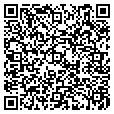 QR code with Freds contacts