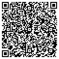 QR code with University Auto Center contacts