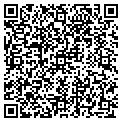 QR code with Evergreen Place contacts