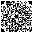 QR code with Dream Inn contacts