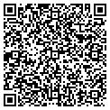 QR code with Hunko Auto Salvage contacts
