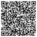 QR code with Ozark Rocker & Wood contacts