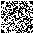 QR code with Web Page Xpress contacts