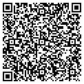 QR code with Mid-South Medical & Mobility contacts