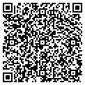 QR code with Longley Baptist Church contacts
