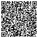QR code with Mc Clure Landscaping contacts