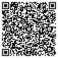 QR code with Choctaw Marina contacts