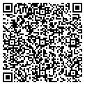 QR code with Robert A Mason DMD contacts