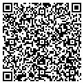 QR code with Darwin S Hot Rod Shop contacts