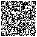 QR code with Accurate Transportation Inc contacts