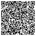 QR code with Arnold Printing Co contacts