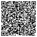 QR code with Hoffman Fuel Service contacts