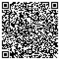 QR code with Nichols Plumbing Co Inc contacts