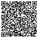 QR code with Citizens Bancshares contacts