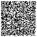 QR code with Ivan Construction Inc contacts