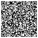 QR code with Hot Springs Vlg Florist & Gfts contacts