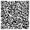 QR code with Little Sisters Of Jesus contacts