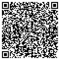 QR code with Rhema Baptist Church contacts
