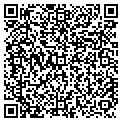 QR code with N S Click Hardware contacts