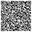 QR code with Pat's Consignment contacts