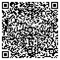 QR code with Nicholson Kovac Inc contacts