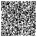 QR code with Thomas Auto Sales contacts