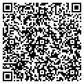 QR code with Hoskins & Harris contacts