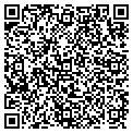 QR code with Northern Building Supplies Inc contacts