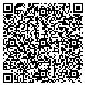 QR code with Anthonys Fine Jewelry contacts