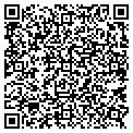 QR code with Fort Chaffee Public Trust contacts