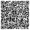 QR code with Butler Broadcasting Co LLC contacts