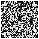 QR code with Riverstone Builders/Developers contacts