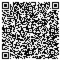 QR code with Nelson Insurance Inc contacts
