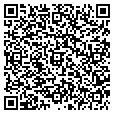 QR code with Alaska Rag Co contacts