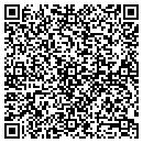 QR code with Specialized Construction Service contacts