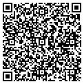 QR code with Brimlow Enterprise contacts