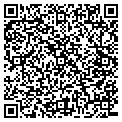QR code with Robert E Olic contacts